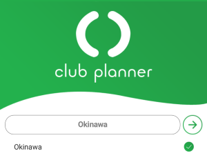 https://okinawa.clubplanner.be/images/App1.png